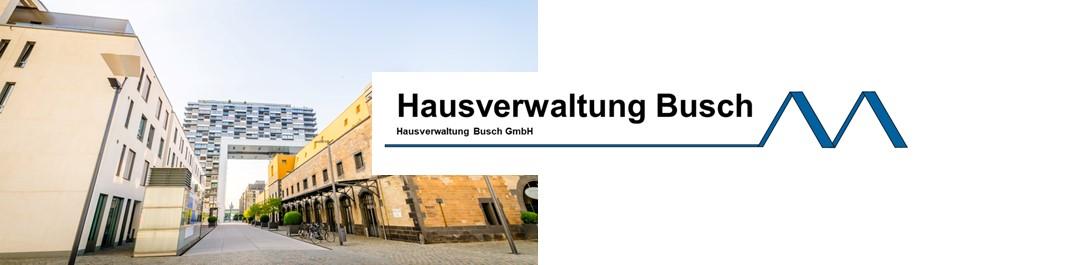 Busch Hausversammlung (1)