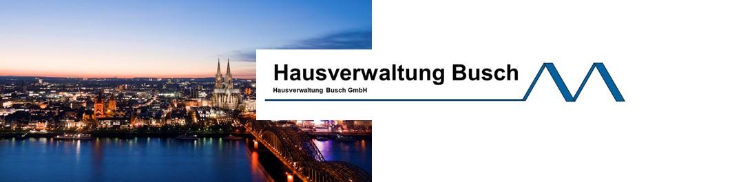 Busch Hausversammlung (2)