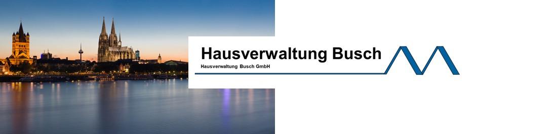 Busch Hausversammlung (3)