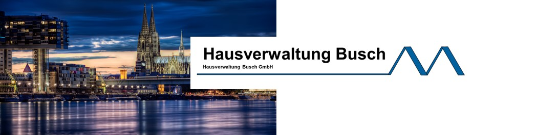 Busch Hausversammlung (4)