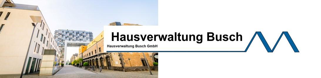 Busch Hausverwaltung (1)