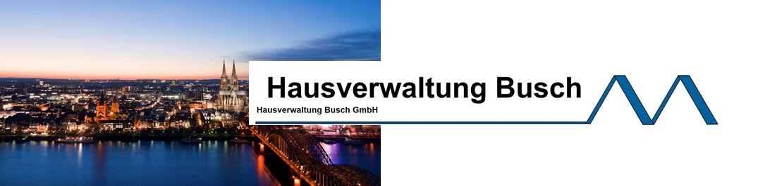 Busch Hausverwaltung (2)