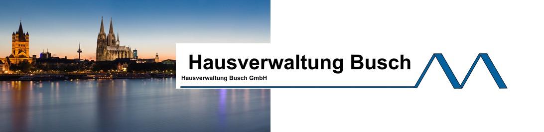 Busch Hausverwaltung (3)