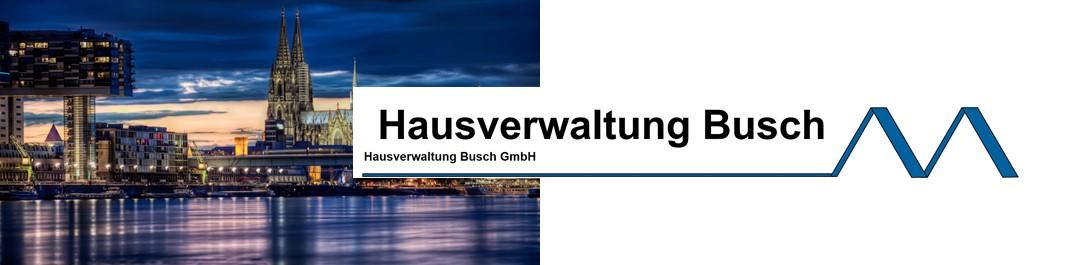 Busch Hausverwaltung (4)